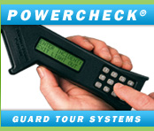 powercheck